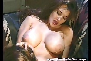 Young Lisa Ann lesbian scene Tits A Wonderful Life 1994 Sex-web-cams.xyz