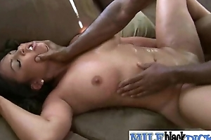 Sexy Mature Lady (adriana luna) Lick Suck And Bang A Consequential Sinister Cock Stud vid-01