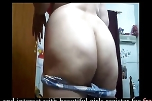 arab girl fat chunky ass livecam       www.oopscams.com