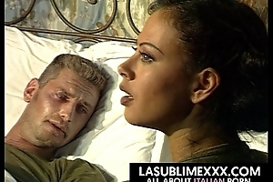 Film: Passioni di guerra Part.2/2