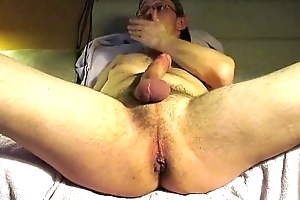 480 800 jF8T9-G396-Billy Bob Squirting Pearls