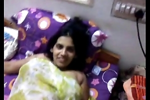 Indian Desi South Auntie with out blouse-more at 666camgirls.com