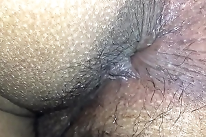 not so virgin ass anymore perfect ass wife sleep in bed