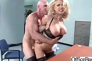 (alix lynx) Post Slut Girl With Big Juggs Take pleasure in Sex movie-01