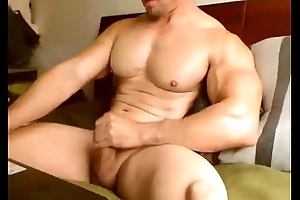 joyous webcams cams www.69gaycams.com