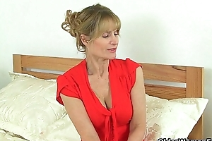 Britain'_s sexiest milfs part 4