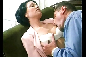 Output porn: italian wife cheating on say no to husband