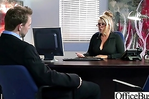 Hard Style Sex With Office With Big Round Interior Skirt (veronica vain) mov-30