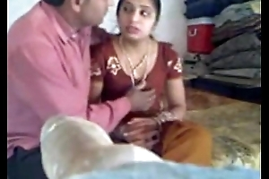 Newly Married Bhabhi in Red-hot Bangla Experience. More: https://goo.gl/FFaiFO