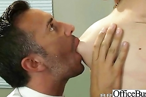 Hardcore Sex Helter-skelter Naughty Broad in the beam Boobs Office Girl (rhylee richards) mov-29